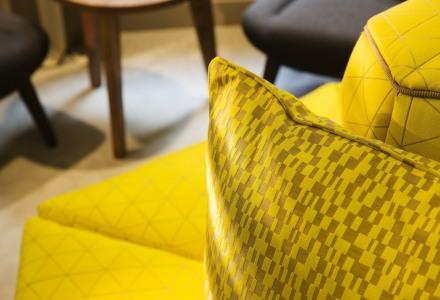 Hotel Sophie Germain - Startseite